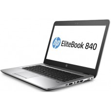 HP Elitebook 840 G1 Ultrabook - Only 1.58kg weight