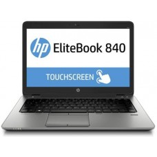 HP Elitebook 840 Touchscreen – Core i5 4th Gen with 8GB Ram, 240GB SSD