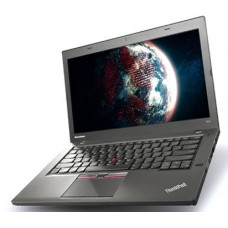 Lenovo T450 – 5th Gen Core i5 Ultrabook
